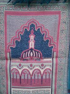 sajadah-silky-medinah