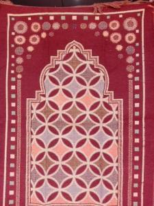 sajadah-silky-mecca