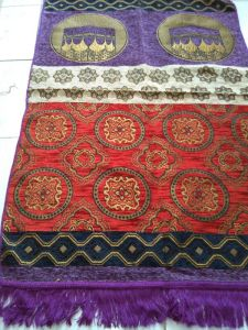sajadah-batik-murah-mooncrest