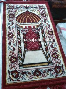 jual-sajadah-anak-turki-murah-souvenir