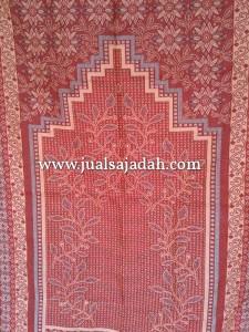 jual-sajadah-rajut-maroko